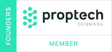 Founders Member
